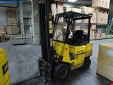 Hyster H1,75 XL Gas-Stapler