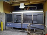 Maka MM 7 T processing/machining centre