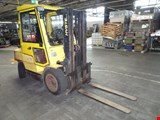 Hyster H3.20X11L gas-powered forklift truck