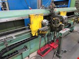 BLM A 30 CNC VPT double head pipe bending machine