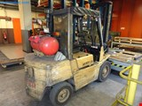 Hyster H 3.00 XL gas-powered forklift truck