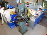 Arboga U2508 Drilling and milling station