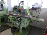 Correa F2UE Allround milling machine