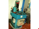 Delta LC 400 vertical cylindrical grinding machine