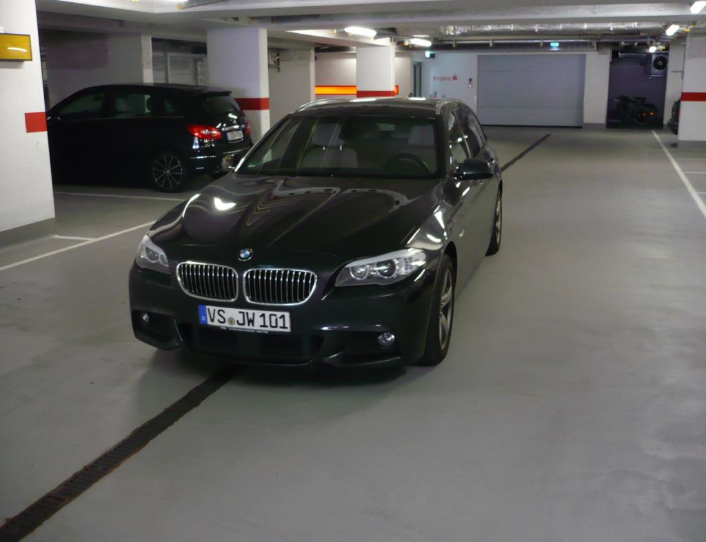 bmw 530 xdrive touring 5k pkw bmw 530 xdrive touring 5k gebraucht kaufen auction premium. Black Bedroom Furniture Sets. Home Design Ideas