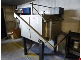 Nabertherm N81 annealing furnace