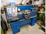 Güde CZ 300A sliding and screw cutting lathe