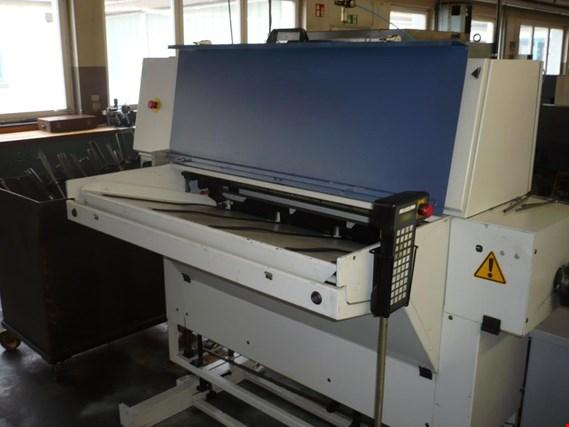 Used Mori Seiki CL 20 B CNC lathe for Sale (Auction Premium)