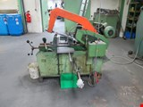 Kasto PSB280U hack saw