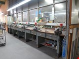 HAWI workbench line