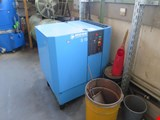 Boge S15 screw compressor