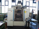 Mikron VCE 1000 Pro-X CNC-machining center