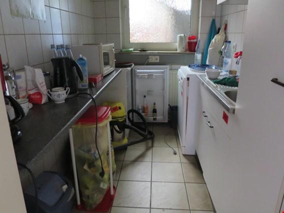 Raumausstattung Küche gebraucht kaufen (Auction Premium)