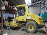 Bomag BW177D-3 Single-drum compactor