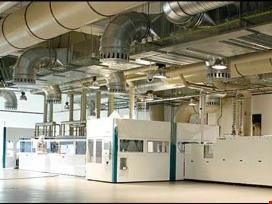 "<font color=""#008A93"" size=""2""><strong>Liquidation Sale</strong></font><br>State-of-the-art Photovoltaic cell plant in Spain"
