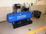 IMCOINSA IMCO-5-270-T Compressed Air
