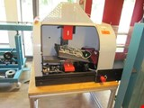 EMCO PC Mill 55 CNC - milling machine
