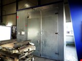annealing furnace (KTR901)