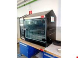 VLM V.703.063.000 air conditioned/constant climate measuring chamber