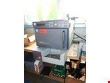 CEM Phoenix Airwave Unit 905310 microwave incineration muffle furnace