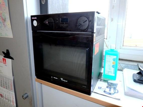 Elektrolux Kühlschrank gebraucht kaufen (Trading Premium)