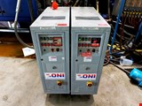 Tool-Temp/Oni TT-113K temperature control unit