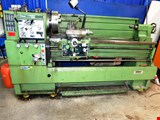 Primat LZ-21823123150 sliding and screw cutting lathe