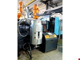 Koch KKT-100 granulate dryer