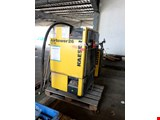 Kaeser Airtower 26 screw compressor