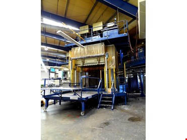 Liquidation Auctions + Liquidation Sales + Used Machinery