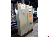 Innotech continuous annealing furnace