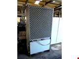 Grossenbacher SVK140-1-S cooling unit