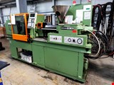 Mannesmann Demag D60-182NCIII-P plastic injection moulding machine