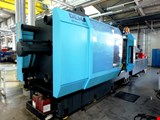 Demag Ergotech 800-5200 plastic injection moulding machine
