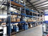 Bito P20 pallet shelf