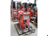 Fronius Transpuls Synergic 2700 Inert gas welding unit, #210