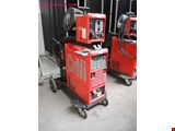 Fronius Transpuls Synergic 4000 Inert gas welding unit, #213