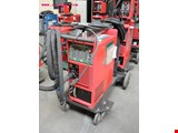 Fronius Transpuls Synergic 2700 Inert gas welding unit, #215