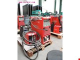 Fronius Transpuls Synergic 4000 Inert gas welding unit, #219