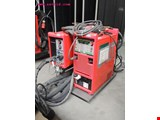 Fronius Transpuls Synergic 3200 Inert gas welding unit, #221