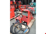 Fronius Transpuls Synergic 4000 Inert gas welding unit, #223