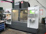 Haas VF-3SS CNC-machining centre, #307