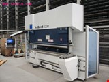 Trumpf TruBend 5230 Hydraulic CNC-folding press, #318