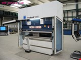 Trumpf TruBend 5085 Hydraulic CNC-folding press, #319-later release 15.08.2018