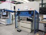 Trumpf Trumabend V 500 Hydraulic CNC-folding press, #320