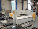 RAS Multibend-Center RAS 79.26 CNC-bending cell, #334 - Location: 71069 Sindelfingen (Germany)