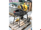 Rems Tornado electrical pipe thread cutter, #397