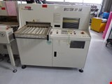 Asscon System VP56 Dampfphase