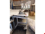 PEGASUS EXT3216H-A05 Industrial sewing machine