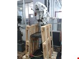 Alzmetall  AB S 4  Column drilling machine (10001175)